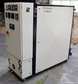 Used- Lauda 29kW Secondary Circ