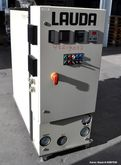 Used- Lauda 24kW Secondary Circ