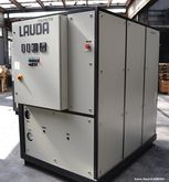 Used- Lauda 56kW Secondary Circ