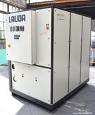 Used- Lauda 56kW Secondary Circ