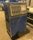Used- Extruder Temperature Cont