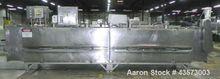 Used- Liquid Carbonic Nitrogen