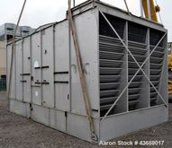 Used- Baltimore Aircoil Series