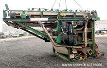 Used- Ashbrook-Simon-Hartley Wi