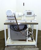 Used- Aaron Process Machinery L