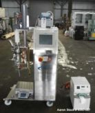 Used- GL Filtration Nutsche Fil