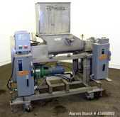 Used- C. Doering & Sons Pumping