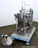 Used - Biolafitte Bi