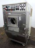 Used- Dumoulin Coating Pan, Typ
