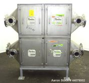 Used- Flanders Airpure Containm