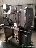 Used- Alpine type 100 UPZ, Buil