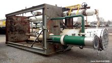 Used - Buflovak Evap