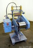 Used- Killion Single Roll Cast