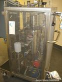 Used- Olsa SPA Steam Generator,