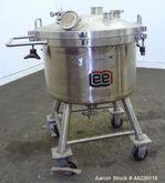 Used - Lee Industrie