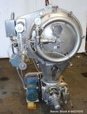 Used- HAF Equipment Moovinator