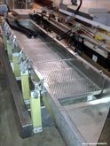 Used-Shaker Dewatering Conveyor