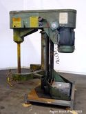 Used - Schold Variab