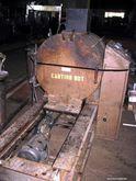 Used- Beringer jet cleaner oven