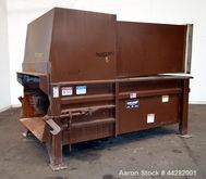 Used- Marathon Equipment RamJet