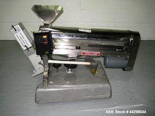 Used - Key Capsule P