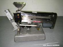 Used- Key Capsule Polisher, Mod
