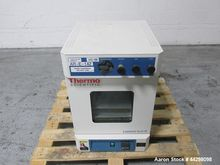 Used- Thermo Scientific Lindber