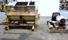 Used- Toronto Coppersmithing He