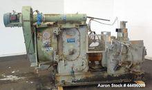 Used- California 7000 Series Pe