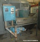 Used- Thayer Gravimetric Belt F