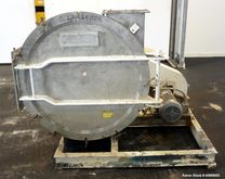 Used- Barr & Murphy Rotary Impe
