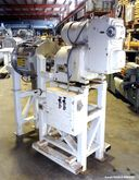 Used- J.H. Day Turbulent Mixer,