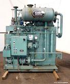 Used- Cain Industries ESG1 Seri