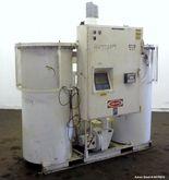 Used- Una-Dyn Dehumidifier Drye