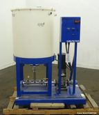 Unused- US Filter Agere Pump Sk