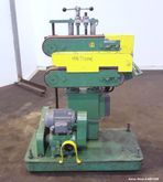Used- Gatto Cat-A-Puller.  (2)