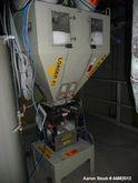Used- Conair 4 Component Gravim