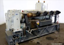 Used- Cincinnati Milacron 75mm