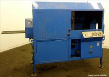 Used- Cincinnati Milacron Saw,