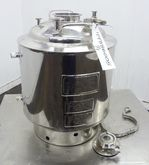 Used- Alloy Products Reactor, 3