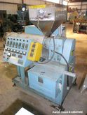 "Used- Killion 1.5"" Diameter Sin"