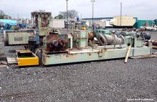Used- MIG Extruder, Model 350C,