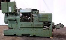 Used- Acme Gridley RB-6 Multisp