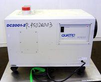 Used- Quatro Air Technologies D