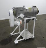 Used- Sweco Centrifugal Sifter,