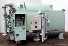 Used- Nishiyodo NADAC Series Ab