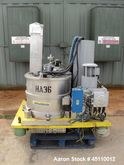 Used - Rousellet Bas
