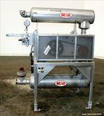 Used- MAC Equipment Vacuum Load