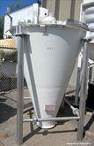 Used -Nauta mixer, M