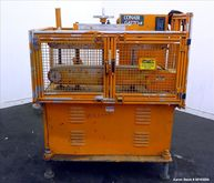 Used- Conair-Gatto Belt Puller,